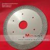China diamond discs for cutting glass/diamond dics (skype:song.cocoa) wholesale
