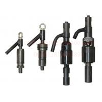 China B N H P Diamond Core Drilling Tools Water Swivel For Geological Exploration wholesale