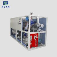 China Coil Thermal Fluid Hot Oil Electric Heaters for Jackets or Coil or Heat Exchanger or drying room wholesale