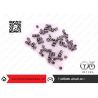 China High technology Diesel Common Rail CR Diesel Bosch Injector Parts F00VC21001 wholesale