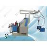 China PL-C Tubular Fabric Opening Inspection Machine wholesale