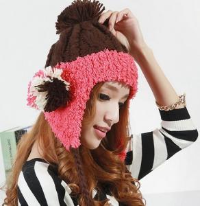 China beard hat,cap for a boyswag,шапки для детей,winter cap men,baby cap wholesale