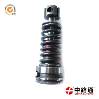 China high quality cat 3406b barrel and plunger 1W6541 c13 caterpillar rebuild kit 8n7005 nozzle price wholesale