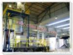 China Aluminium Melting Furnaces wholesale