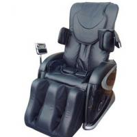 China KA-6900 Mind-relaxing Air Pressure Massage Chair on sale
