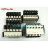 China CNSMT KGT-M7163-000  KGT-M7163-00X EJECTER, RESIN FOR YAMAHA YG200  AME05-E2-PSL-27W Original new wholesale