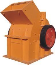 China Hammer Crusher (PC400X300) wholesale
