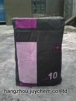 Pigment Carbon Black JY-124P Equivalent To FW200