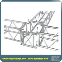 Buy cheap stage truss system for sale roof truss system product