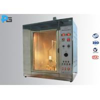China TMD3628-92 Tracking Index Tester Platinum Electrode Material For CT1 And PT2 wholesale