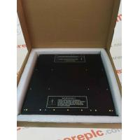 China Triconex DI6503/DI 6503 Digital Input Module for process control wholesale