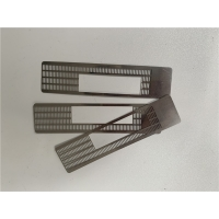China TS16949 SS304 Metal Stamping Parts Clips Frame Bracket Support wholesale