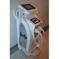 China Best Products for Import ND Yag Laser Q Switch Tattoo Removal Machine wholesale