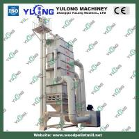 China Grain Dryer / Agricultural Drying Machine Maize Dryer /Rice Grain Dryer For Drying Corn on sale