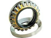 China 29414 E Spherical roller thrust bearing,70x150x48 mm,GCr15 Material wholesale