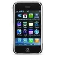 China i9 SciPhone PDA SmartPhone Dual SIM Card Touchscreen Dual SIM Quadband Mobile Phone i68 3G wholesale
