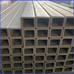 China Silicon Carbide Sisic Beam for  Sanitaryware production on sale
