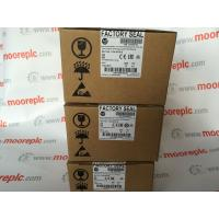 China Allen Bradley Modules 1785-L80B Processor Module PLC - 5 / 80 wholesale