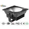 China IP67 Outdoor Flood Lighting 500W LED Floodlight 120 degree Beam Angle 4000 Lumen wholesale