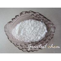 China Caustic Soda Exporter wholesale