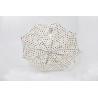 China 8K Unique Rain Umbrellas For Advertising / LED Straight Rain Umbrella wholesale