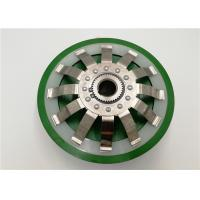 Buy cheap KS100.048F Printing Machine Spare Parts Kord Variable Speed Pulley from wholesalers