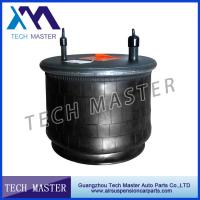 China Plastic Piston Truck Air Springs Apply To Neway 90557174 /  Firestone W01 - 358 - 5776 wholesale