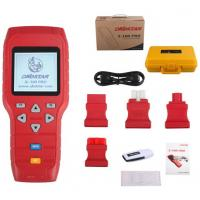 China Auto Key Programmer X-100 C+D Xtool Diagnostic Tool for IMMO+Odometer+OBD Software wholesale