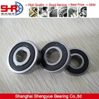 China Made in china different kinds of ball bearing,ball bearing machine,ball bearing track on sale