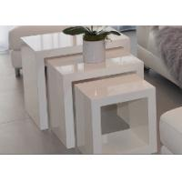 China living room furniture , coffee table, wholesale