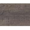 China 4mm SPC Vinyl Flooring EVA wholesale