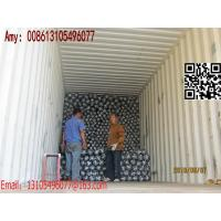 China Sell worldwide PP weed barrier /black plastic ground cover/silt fence woven fabric wholesale