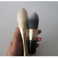 Buy cheap Makeup Brushes Mesh Packaging Sleeves Protective Cover Cosmetic Nets from wholesalers
