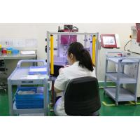 Quality Clean Room Plastic Injection Molding , Professional Custom Plastic Molding for sale