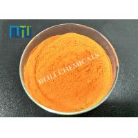 China Tris Toluenesulfonate Iron III Electronic Grade Chemicals CAS 77214-82-5 wholesale