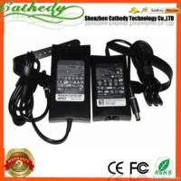 Buy cheap Genuine Ac Adaptor For Dell Slim Pa-3e Laptop Adapter from wholesalers