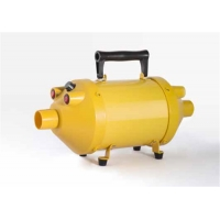 China High Efficiency Air Pump To Blow Up Inflatables wholesale
