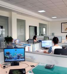 Dongguan HaoJinJia Packing Material Co.,Ltd