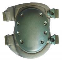 China Tactical Military Knee Pads, Item# T0510 wholesale