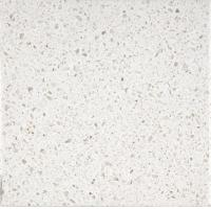 China Crystallized white Stone wholesale
