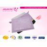 China Menstrual Period Natural Sanitary Napkins , Organic Cotton Surface Ladies Sanitary Pads wholesale