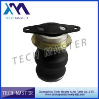 China Portable Cabin Air Spring , Air Rubber Spring Bellows 1S3052 For Air Bag wholesale