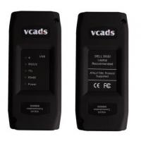 China Volvo Pro 2.40 Version Volvo Truck Diagnostic Tool Read And Clear Fault Codes wholesale