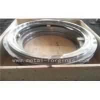 China SUS410 SUS403 S40300 403S17 Stainless Steel Forging Normalized and anealing wholesale