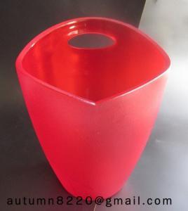China Ice cream bucket wholesale