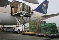 China Shenzhen to Nigeria shipping Shenzhen to Nigeria air cargo freight shipping wholesale