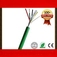 China Factory Price Alarm cable CE/ ROHS on sale