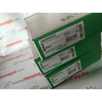 China Schneider Electric Parts LXM15MD28N4 LXM15 MP 480V/3F 5.7KW 28APK 50% off wholesale
