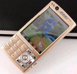 China N1000 TV Mobile Phone,Dual SIM Card,Quad-band wholesale