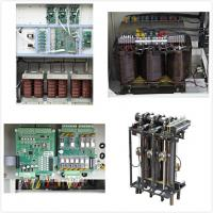 Quality Single Phase Servo Controlled Voltage Stabilizer base on 10KVA/20KVA/30KVA/50KVA for sale